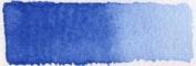 Cobalt Cerulean 1/2 pan watercolour