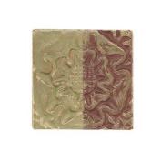 Rub 'n Buff The Original Wax Metallic Finish 30ml tube olive gold