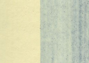 Winsor & Newton Artists' Oil Colour 120 ml Tube - Flake White Hue