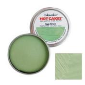 Enkaustikos Hot Cakes! - 1.5oz (45ml) - Sage Green