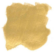 PURE GOLD METALLIC 60ml ACRYLIC