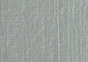 Matisse Structure Acrylic 75 ml Tube - Metallic Silver