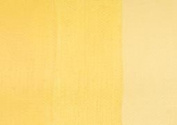 Charvin Oil Paint Extra Fine 20 ml - Naples Yellow