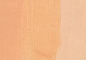 Charvin Oil Paint Extra Fine 20 ml - Portrait Pink
