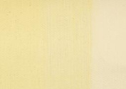 Charvin Oil Paint Extra Fine 20 ml - Saint Remy Yellow