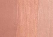 Charvin Oil Paint Extra Fine 20 ml - Vairon Pink