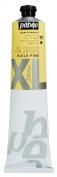 Pebeo Studio Xl Fine Oil 200-Millilitre, Naples Yellow