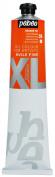 Pebeo Studio Xl Fine Oil 200-Millilitre, Vivid Orange