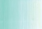 Holbein Duo Aqua Oil Ice Green (B) 40ml
