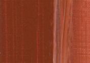 LUKAS 1862 Oil Colour 200 ml Tube - Burnt Sienna