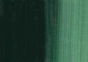 LUKAS 1862 Oil Colour 200 ml Tube - Green Earth