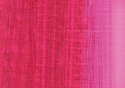 LUKAS 1862 Oil Colour 200 ml Tube - Magenta Red