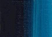 LUKAS 1862 Oil Colour 200 ml Tube - Paris Blue
