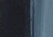LUKAS 1862 Oil Colour 200 ml Tube - Payne's Grey