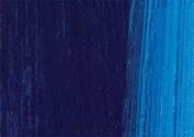 LUKAS 1862 Oil Colour 200 ml Tube - Phthalo Blue