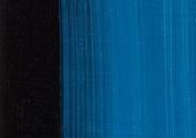 LUKAS 1862 Oil Colour 200 ml Tube - Prussian Blue