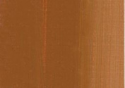 LUKAS 1862 Oil Colour 200 ml Tube - Raw Sienna