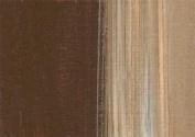 LUKAS 1862 Oil Colour 200 ml Tube - Raw Umber