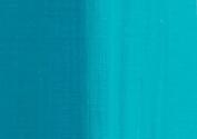 LUKAS 1862 Oil Colour 200 ml Tube - Turquoise