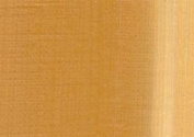 LUKAS 1862 Oil Colour 200 ml Tube - Yellow Ochre