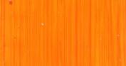 Michael Harding Artist Oil Colours - Indian Yellow - 40ml Tube