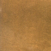 Magic Metallics Metallic Art Paints, 240ml, Gold