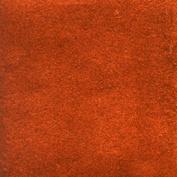 Magic Metallics Metallic Art Paints, 240ml, Copper