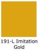 1-Shot 191-L Imitation Gold 240ml