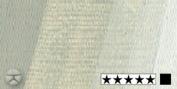 Schmincke Mussini Resin Oil Colour Bluish Grey 1 35ml tube