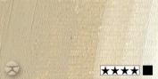 Schmincke Mussini Resin Oil Colour Brownish Grey 1 35ml tube