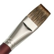 Royal Sabletek Flat 44 - Artist Paint Brush - L95090-44
