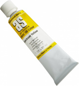 Art Spectrum Spectrum Yellow Oil Tube, 40ml