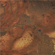 Naturally Aged Bare Metal Paint System Kits-Weathered Bronze