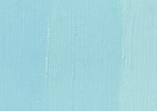 Charvin Oil Paint Fine 150 ml - Caribbean Blue
