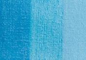 Charvin Oil Paint Fine 150 ml - Intense Turquoise