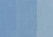 Charvin Oil Paint Fine 150 ml - Nattier Blue