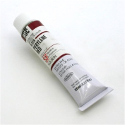 Holbein Extra-Fine Artists' Oil Colour - 20 ml Tube - Perylene Red