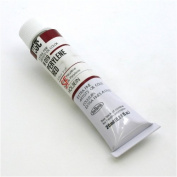 Holbein Extra-Fine Artists' Oil Colour - 20 ml Tube - Perylene Red