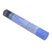 R & F Pigment Sticks 38ml Oil Paint, Provence Blue