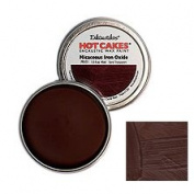 Enkaustikos Hot Cakes! - 1.5oz (45ml) - Micaceous Iron Oxide