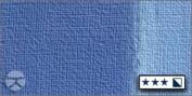 LUKAS 1862 Oil Colour 37 ml Tube - Cerulean Blue