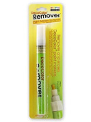 Marvy Uchida Decocolor Paint Marker Remover each [PACK OF 4 ]