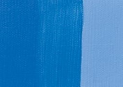 Charvin Oil Paint Extra Fine 20 ml - Cerulean Blue Hue