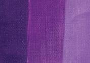 Charvin Oil Paint Extra Fine 20 ml - Cobalt Violet Light Hue
