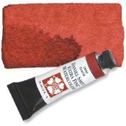 Daniel Smith Watercolour 15ml Tube (S1) - Deep Scarlet