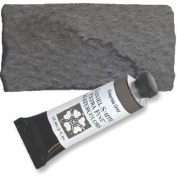 Daniel Smith Watercolour 15ml Tube (S1) - Graphite Grey