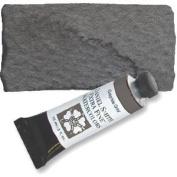 Daniel Smith Watercolour 15ml Tube (S1) - Graphite Grey