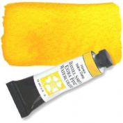 Daniel Smith Watercolour 15ml Tube (S1) - Hansa Yellow Deep