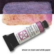 Daniel Smith Watercolour 15ml Tube (S1) - Titanium White