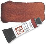 Daniel Smith Watercolour 15ml Tube (S1) - Transparent Red Oxide